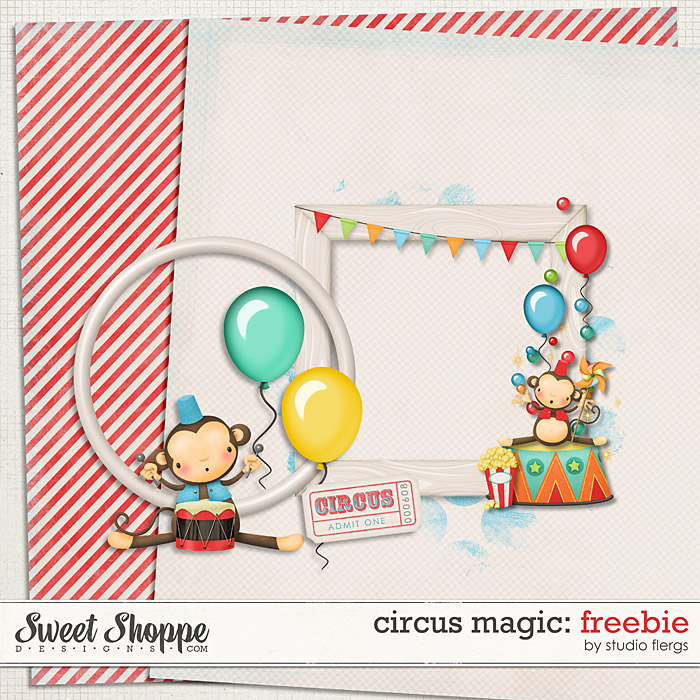http://www.flergalicious.com/blog/2014/02/21/one-fine-day-circus-magic/